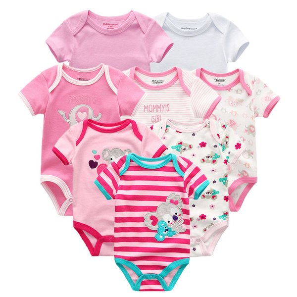 baby girl rompers16