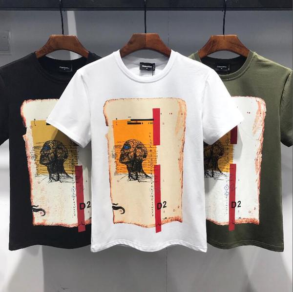 Acheter T Shirts Femme Homme Tshirt GUE $