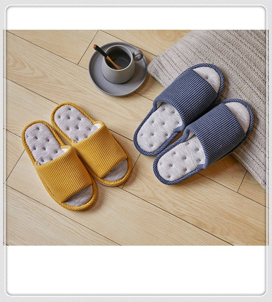 Size216 Slippers New Letter Slides Men Summer Rubber Sandals Beach Slide Fashion Scuffs Slippers Indoor Shoes Sandals Beach Slide Fashion