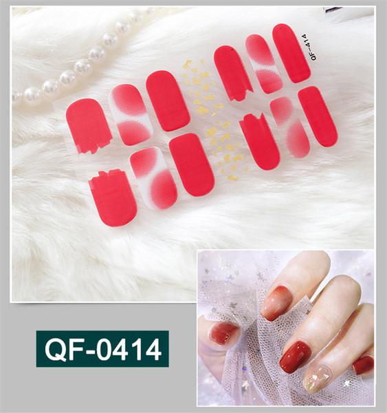 QF414