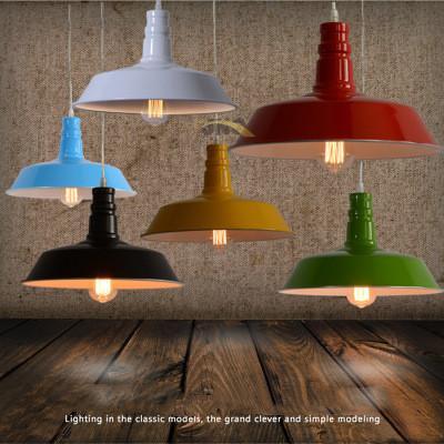 Accesorio Deco Araña Industrial Compre Lámpara Creativa De Araña Colgante A16 Casero 02 Lámpara Retro Retro Techo Estilo Vintage Industrial Hierro nOwP0k