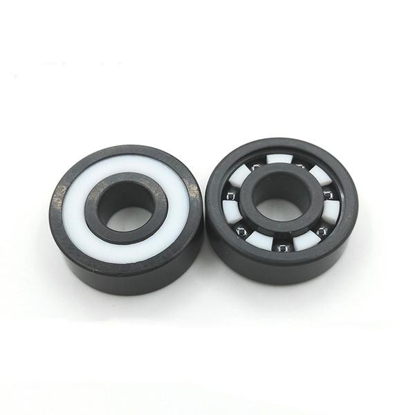 10 шт. / лот SI3N4 полный керамические подшипники 623 624 625 626 627 628 629 керамический радиальный шарикоподшипник