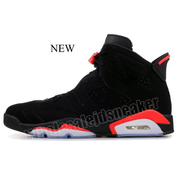 New Bred