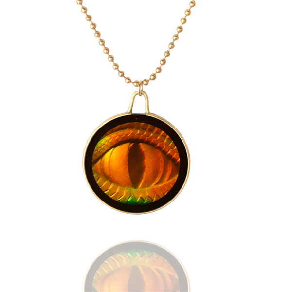 Dragon Pendant Dragon Necklace Dino Eye Fantasy Jewelry Eye Necklace Dinosaur Jewelry Men Pendant Dino Necklace