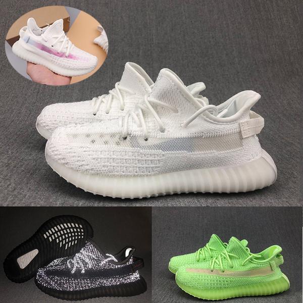 chaussure adidas yeezy enfant