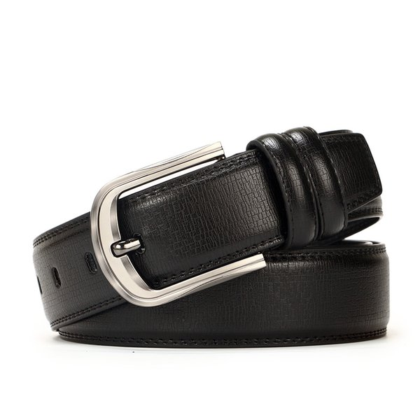 Top Medusa belt with Original box luxury designer fashion Genuine leather strap belts for mens womens Jeans mans waistband