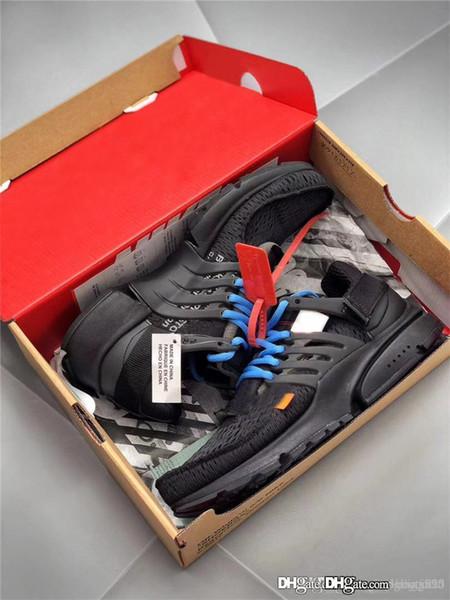 Calçado de corrida boots550