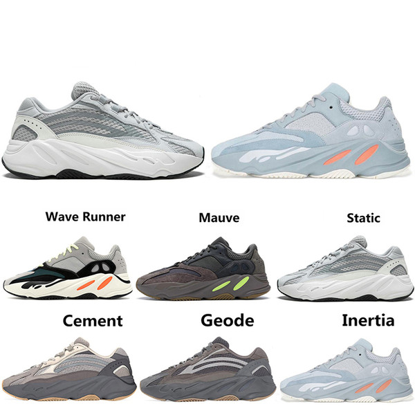 Strick Gewebte Schuhe Deutschland Versorgung | China F