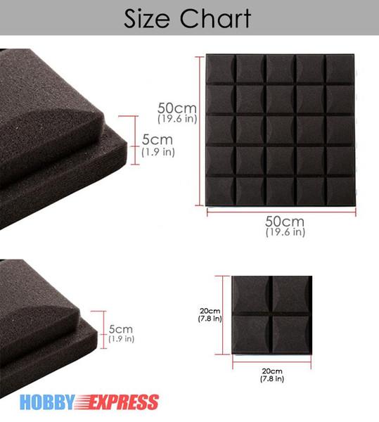 Sample Leather 5cm X 20cm