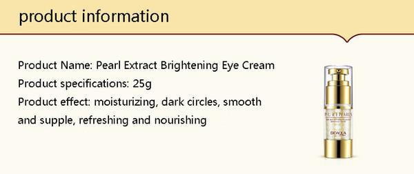 1eye cream