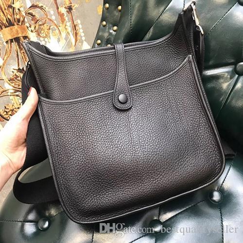 Kadınlar ünlü marka messenger çanta lüks lady inek derisi deri crossbody çanta ünlü Tasarımcı çanta çanta kadın omuz Çantası