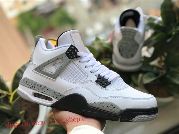 shoes4s-0014