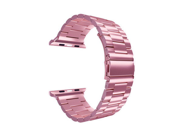 Pink For 44mm/42mm