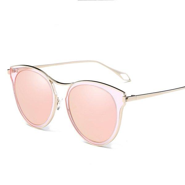 Солнцезащитные очки Travel 4