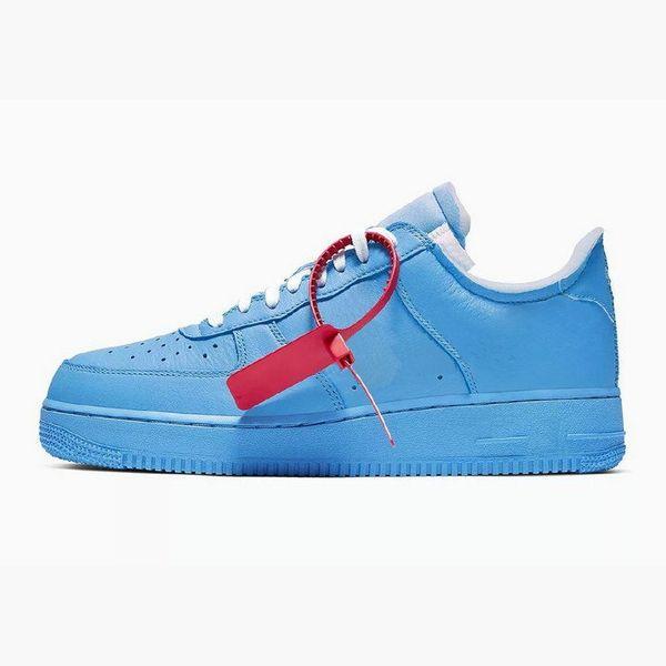 zapatillas air force 1 hombre