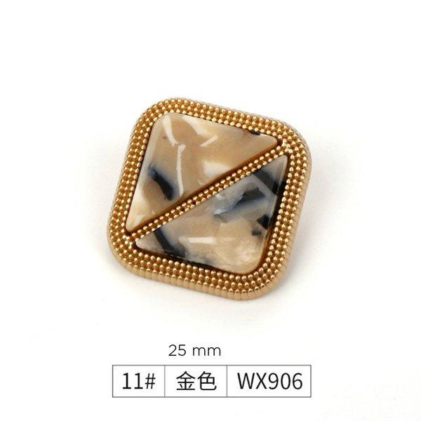 # 11 50 piezas