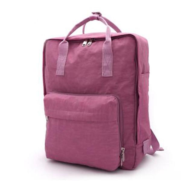 best selling Waterproof Backpack Outdoor Sports Bag Kids School Bags Children Back Pack