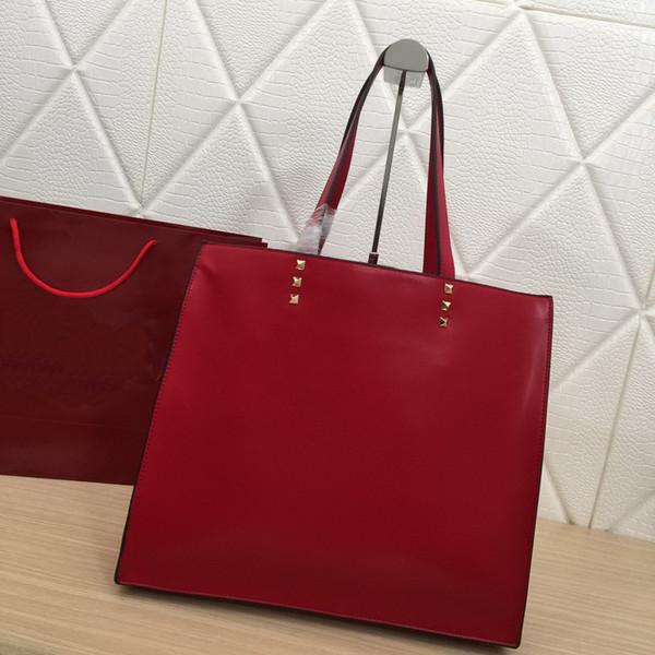 Женская сумка 2019 новая классическая популярная дизайнерская модель Pure cowhide, эксклюзивная на рынке, стартер Верх ручной работы, независимый карманный квадратный корпус
