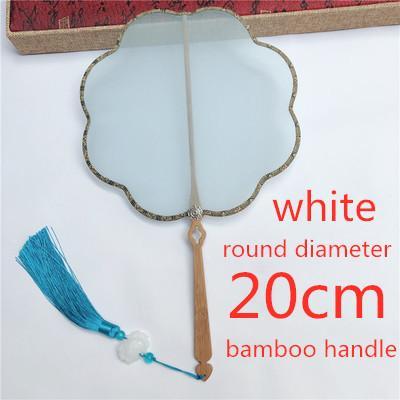 baban bamboo handle 20cm