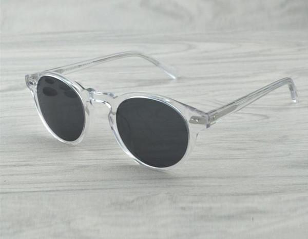 chiaro / grigio