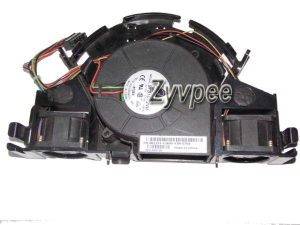 CPU Cooling Fan For IBM Thinkpad Lenovo R61 R61E MCF-219PAM05 42W2779