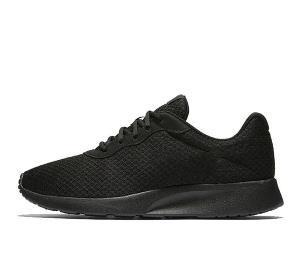 3.0 Üçlü Siyah