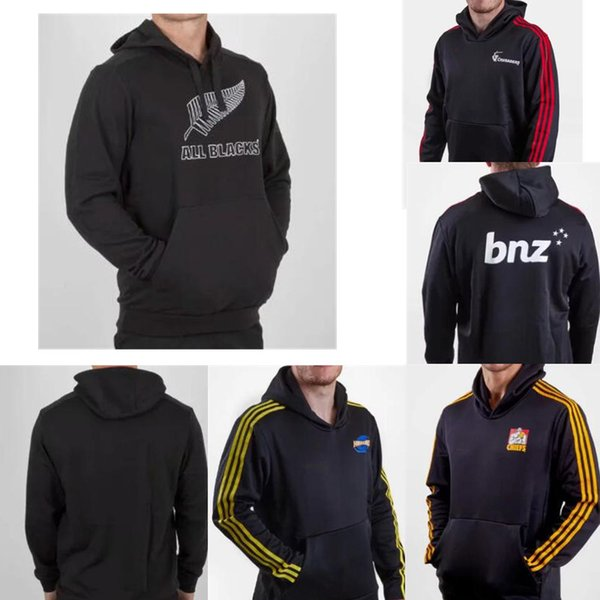 Best Hoodie 2020 2019 Best Quality New Zealand All Blacks 2019 2020 Supporters