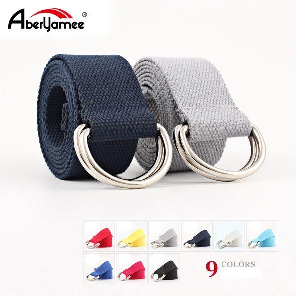 women solid fashion buckle waist casual shape belt candy color thin skinny waistband adjustable belt women dress strap cinturon