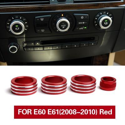 أحمر 2008-2010