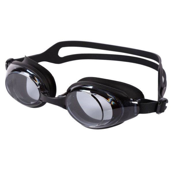 best selling Adult Professional Anti-fog Waterproof Uv Protection Swimming Goggles Men Women Swim Eyewear