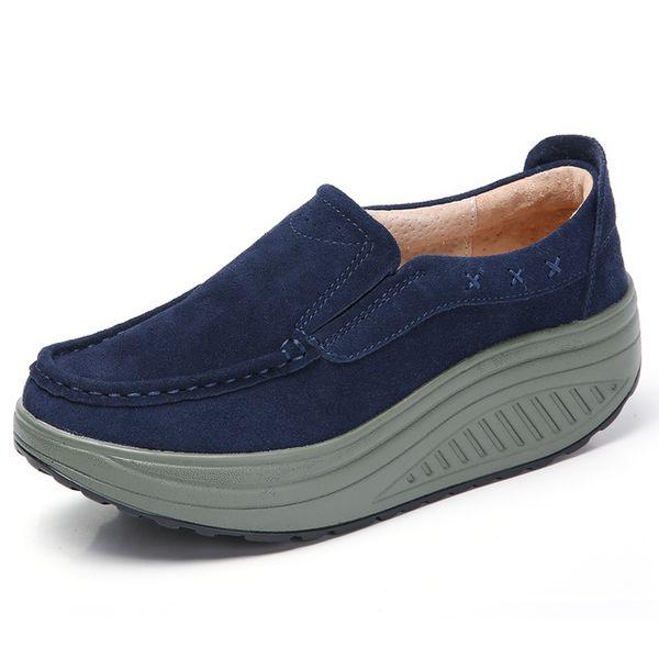 2122 Navy blue