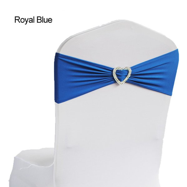 Bleu Royal