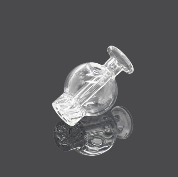 Cyclone Riptide Carb Cap Dôme avec trou d'air Spinning Pour Quartz Banger ongles Terp perle barboteur Enail Dab Rig
