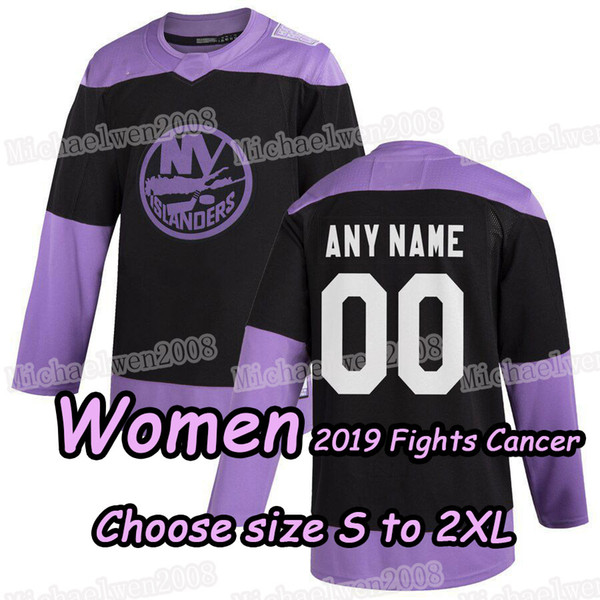 Women 2019 Fights Cancer