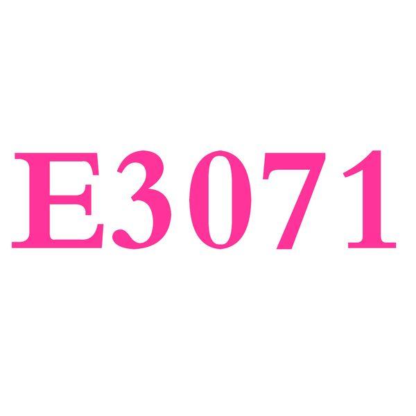 E3071