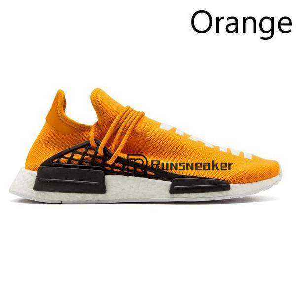 # 16-orange