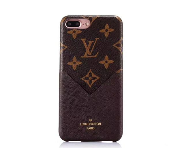 Luxus populär Classic gedruckt englischen alphabet luxus handy fall für iphone X XS 7 plus 8 8 plus 6 plus 6S XR XS max harte rückseitige abdeckung