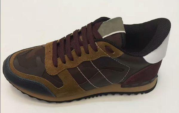 Venda quente Nova Marca mulheres Sapato Ao Ar Livre Sapatos Casuais Sapatos Baixos para homens e mulheres casal sapatos frete Grátis 8GTH