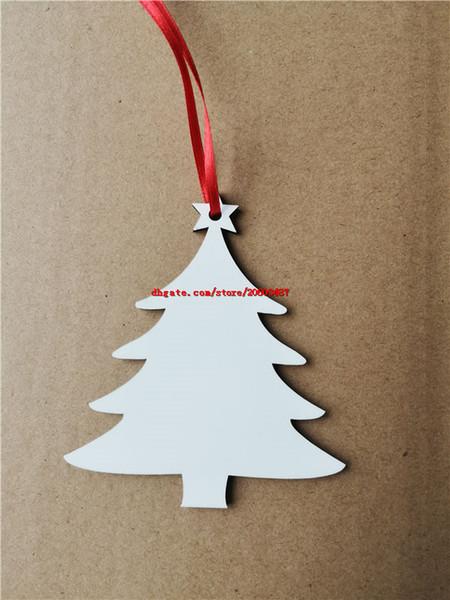 شجرة عيد الميلاد A004