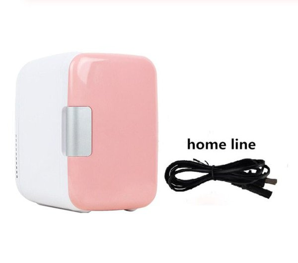 Pink -Home Use
