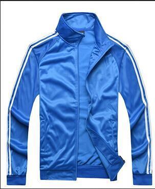 M-3XL suit men/women sport tracksuit casual outfit sport suit fashion jacket and pants