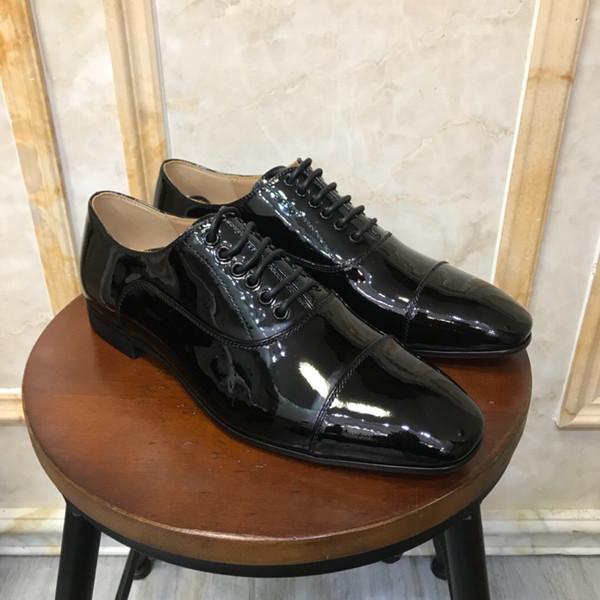 Elegant Luxury Business Party Wedding Dress Greggo Orlato Flat,Fashion Red Bottom Oxfords Paint Shoes,Outdoor Men Casual Walking Shoes