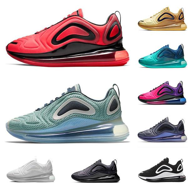 air max 720 chaussure