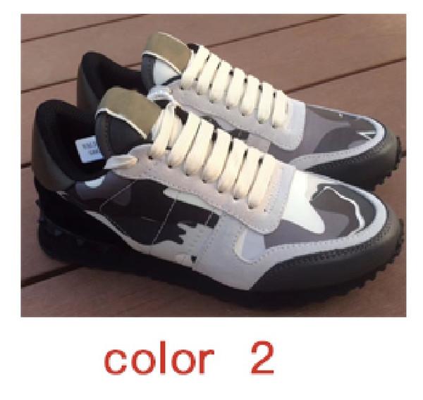el color 2