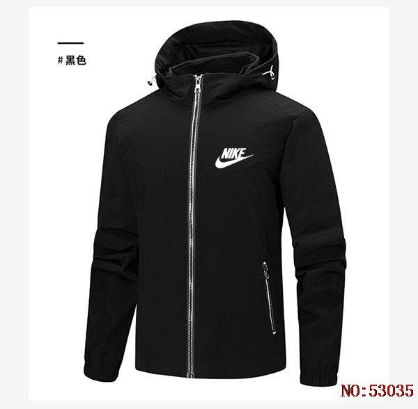 Male female lovers Fashion street Dust coat Couple Clothes For Men Hiphop Long sleeves New www 53035