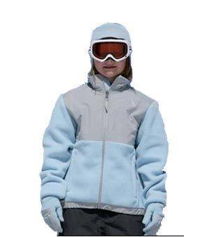 Bebekler Polar Kapüşonlu Ceketler Erkek ve Kız açık Tırmanma yürüyüş warmv Dış Giyim çocuk Moda Fermuar Polar Ceket Kaban