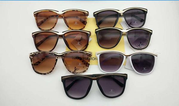 أفضل نوعية العلامة التجارية النظارات الشمسية بلانك للنساء الرجال النمط الغربي الكلاسيكي ساحة uv400 رجل كبير زاوية إطار g15 نظارات الشمس