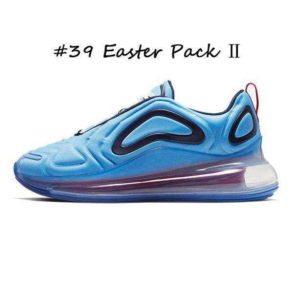 #39 Easter Pack Ⅱ 40-45