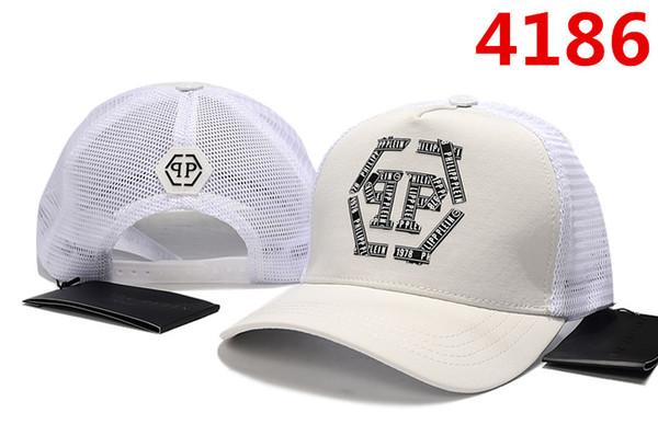 innovative design official various styles 2019 Germany Popular Cap Hip Hop Summer Baseball Cap Hat Metal Letter 78  Caps For Men Women Snapback Brand Cap Vintage Baseball Caps Cap Shop From  ...