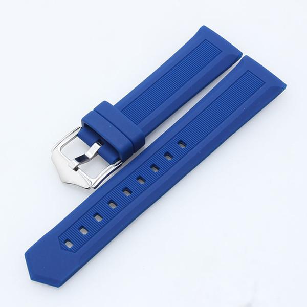 mavi 12mm